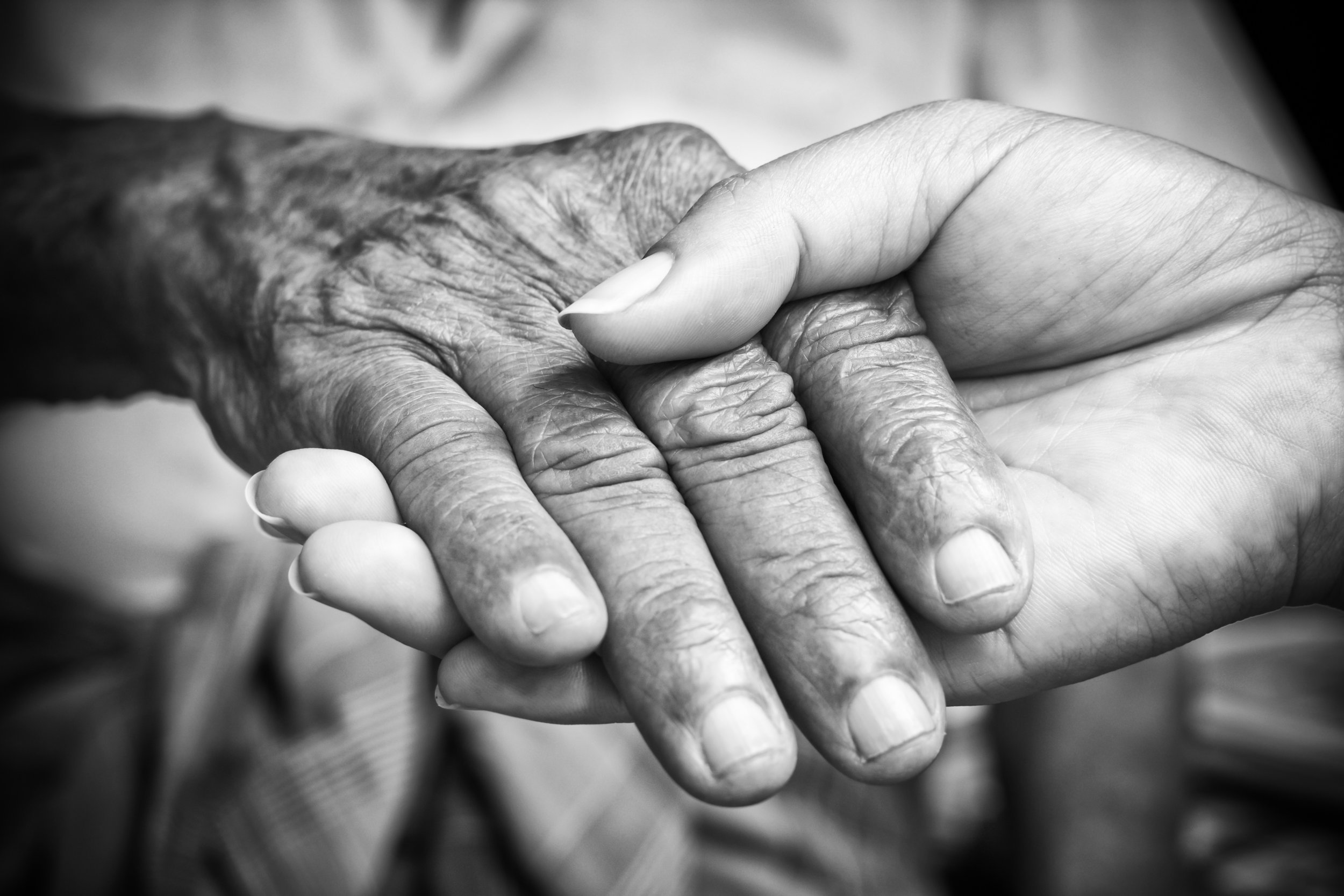Holding Hands Senior.jpeg