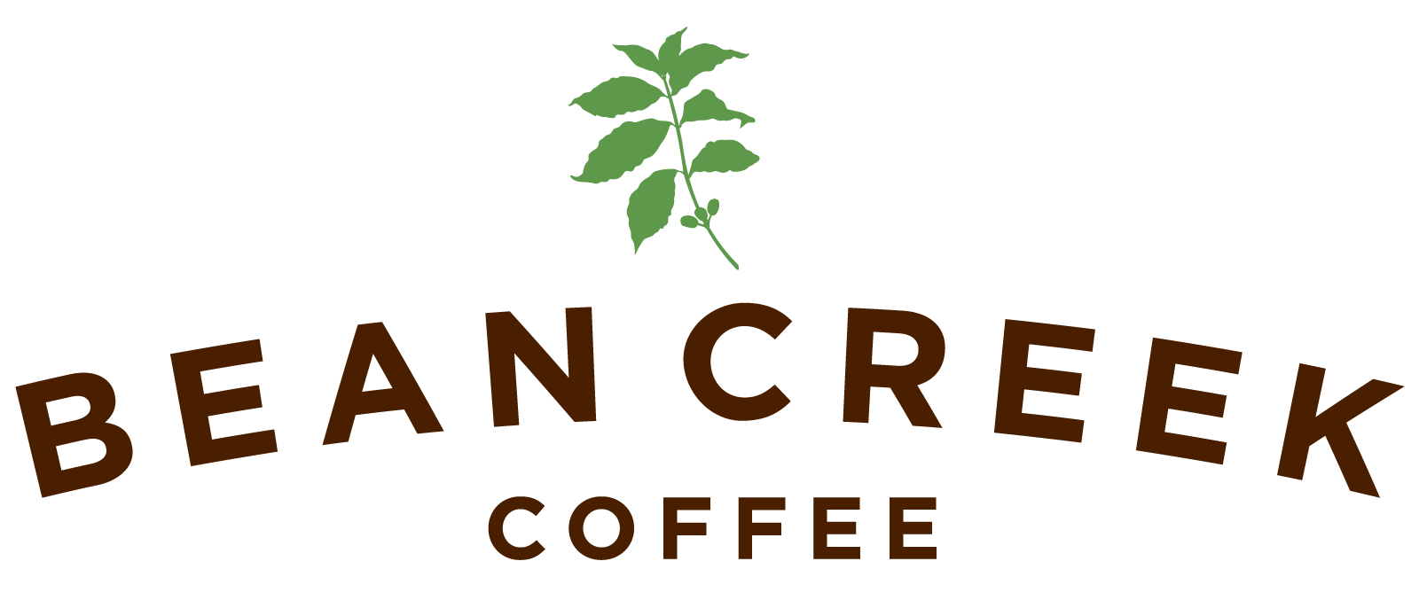 Bean Creek Coffee
