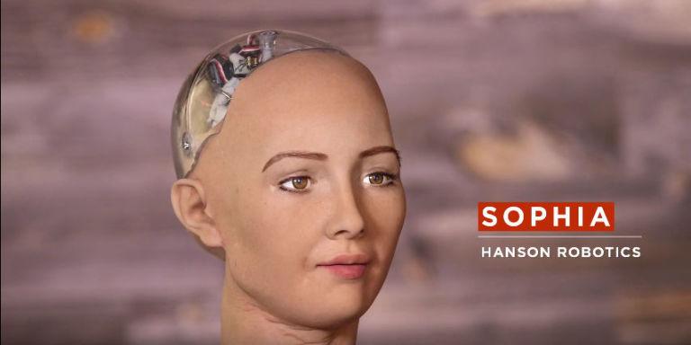 Sophia-hanson-robotics-web-summit.jpg