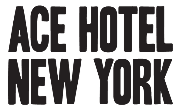 Ace_Hotel_New_York.width-600.png
