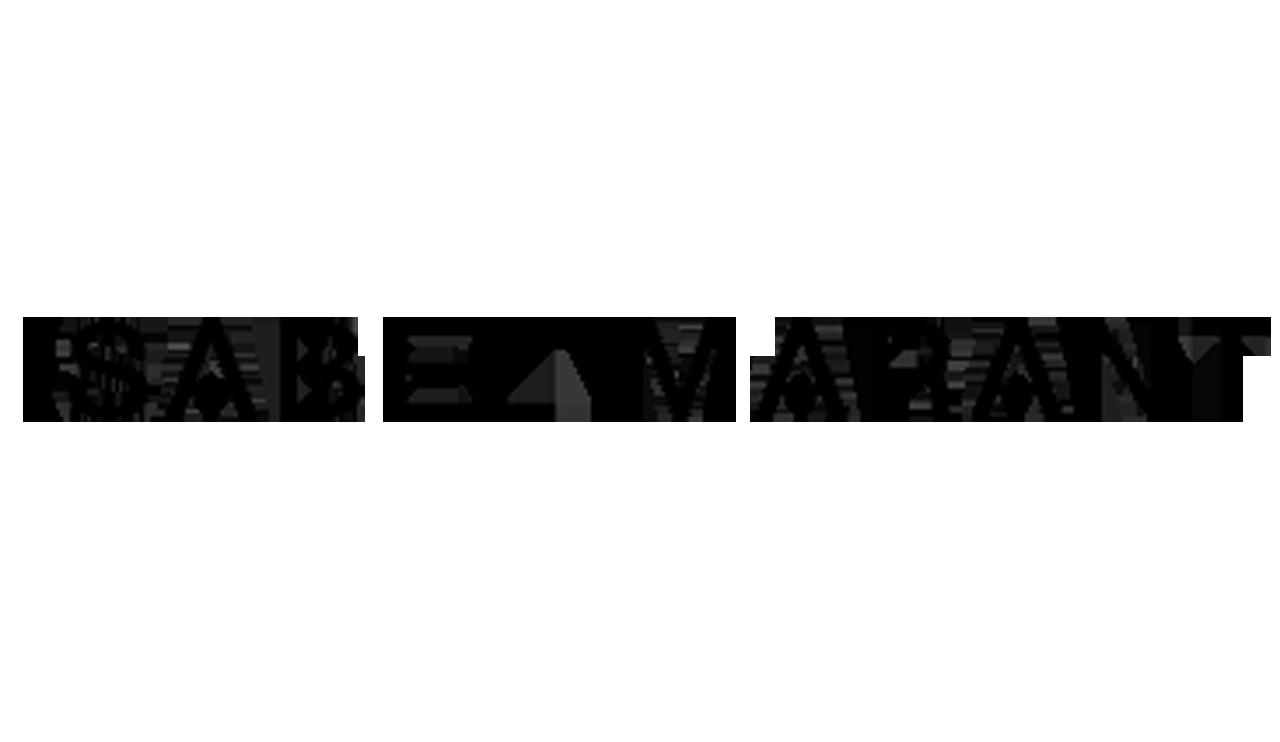 isabel-marant-logo-1.png
