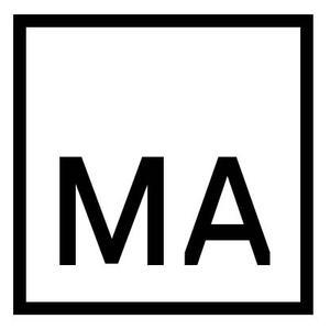 MA.jpg