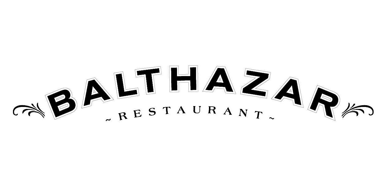 Balthazar1_cs2.jpg