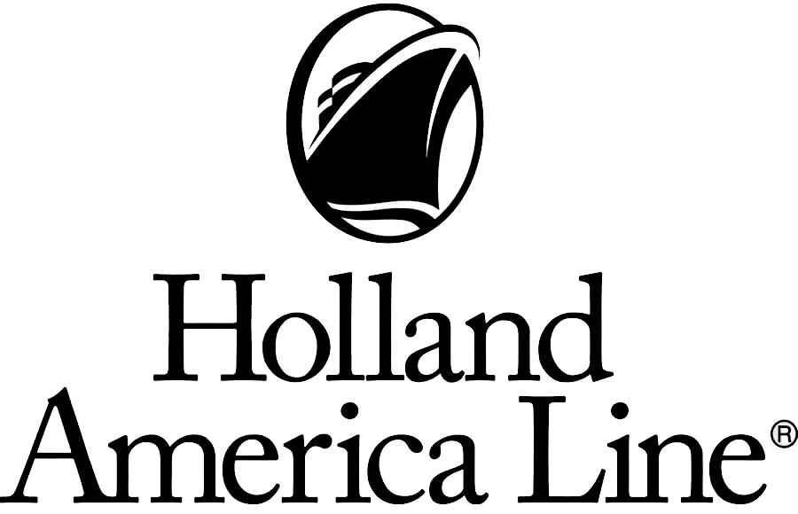 kisspng-holland-america-line-cruise-ship-cruise-line-carni-cruise-5ae1a7eb8b0e02.8387794315247380275696.jpg