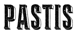 Pastis_logo-rgb-300x133bw.jpg