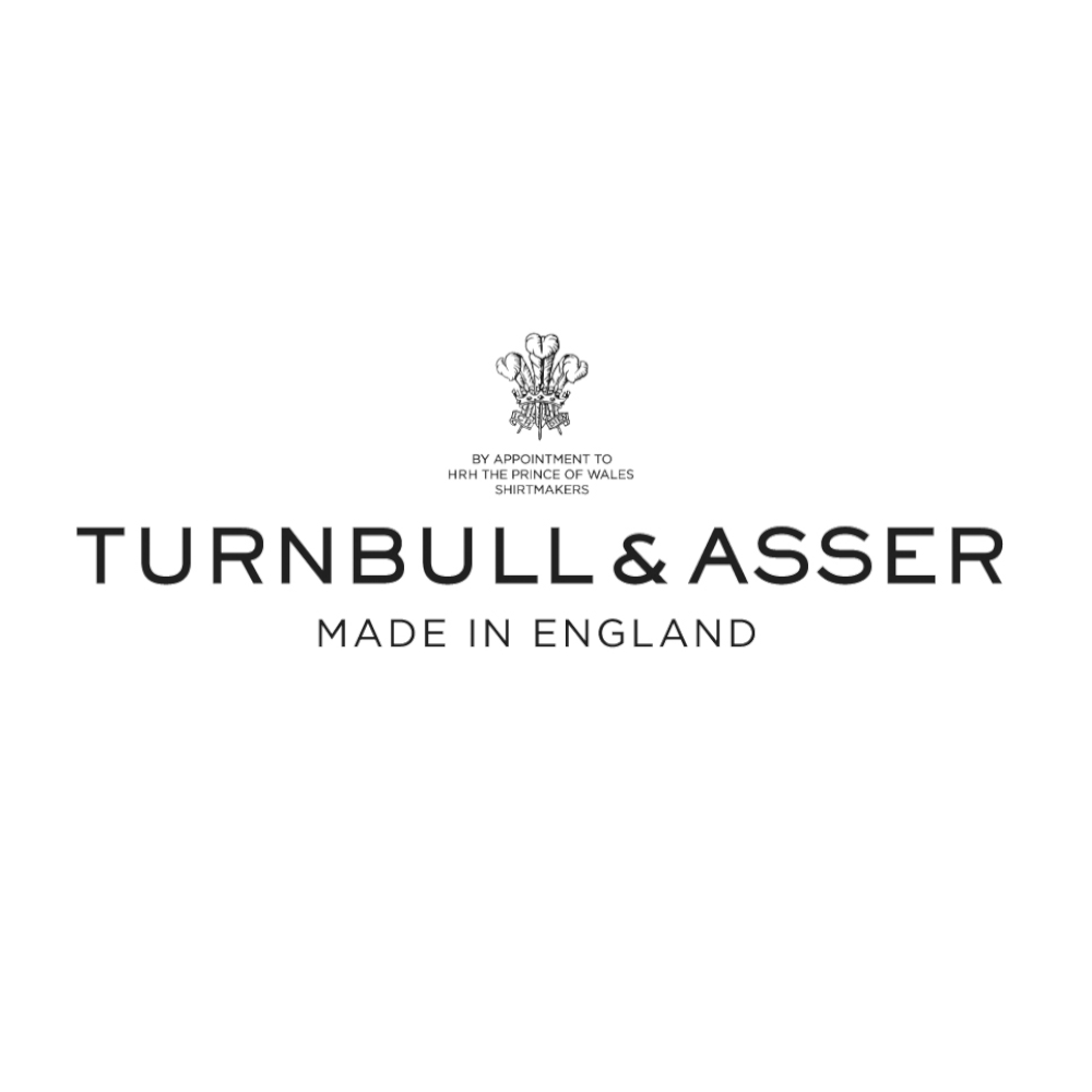logo-turnbull-and-asser-1537259826.png