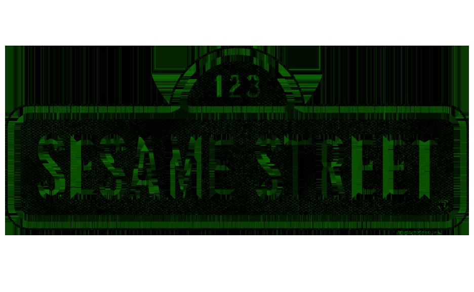 SST105_9efed400-6568-4861-b355-59f10e33858e.png