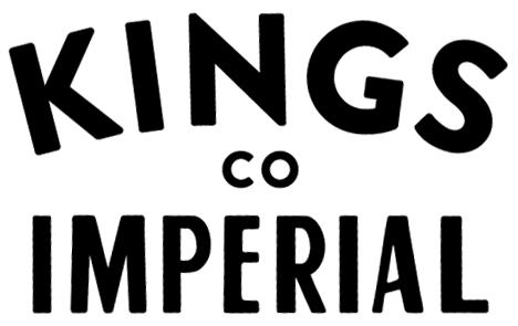 kingsbw.png