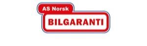 norsk-bilgaranti300px.jpg