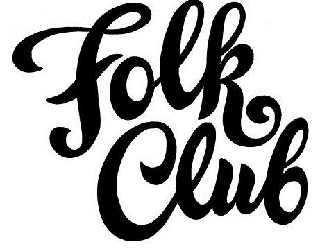 Folk_Club.jpg
