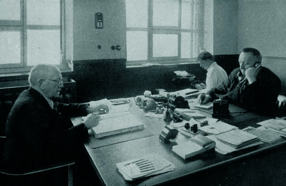 INDUSTRYHugo Eickert, the founder of H.jpg