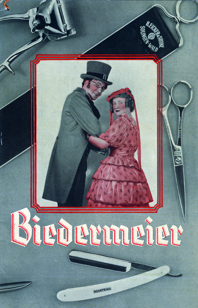 catalogue cover of Biedemeir.jpg