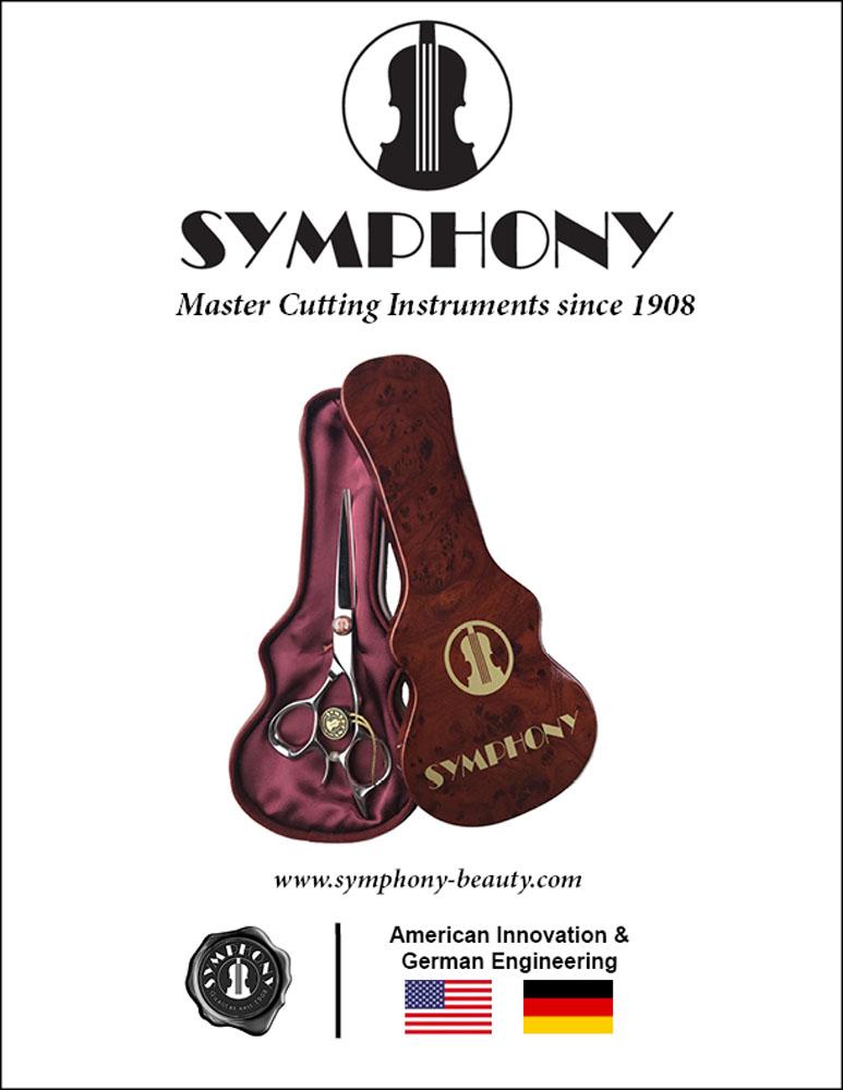 SymphonyCatalogCover.jpg