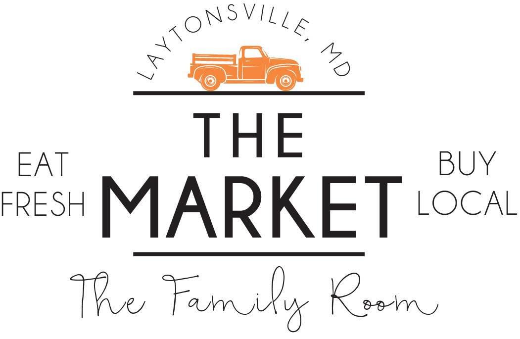 TFR Market Laytonsville.jpg