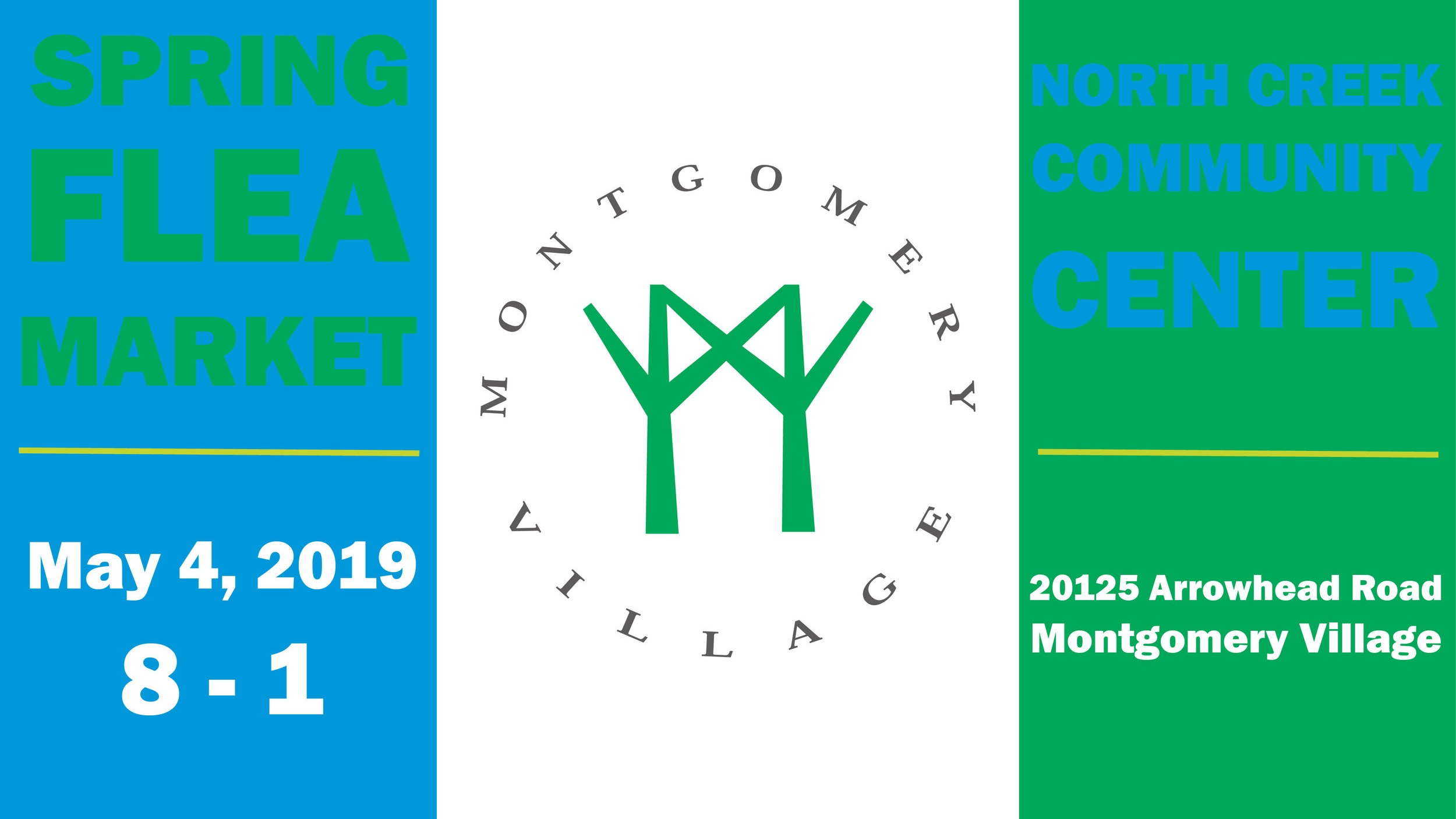 Montgomery_Village%2C_flea+market.jpg