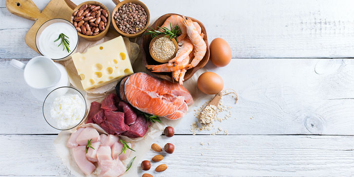 exactly-how-much-protein-should-you-eat-per-day-1.jpg