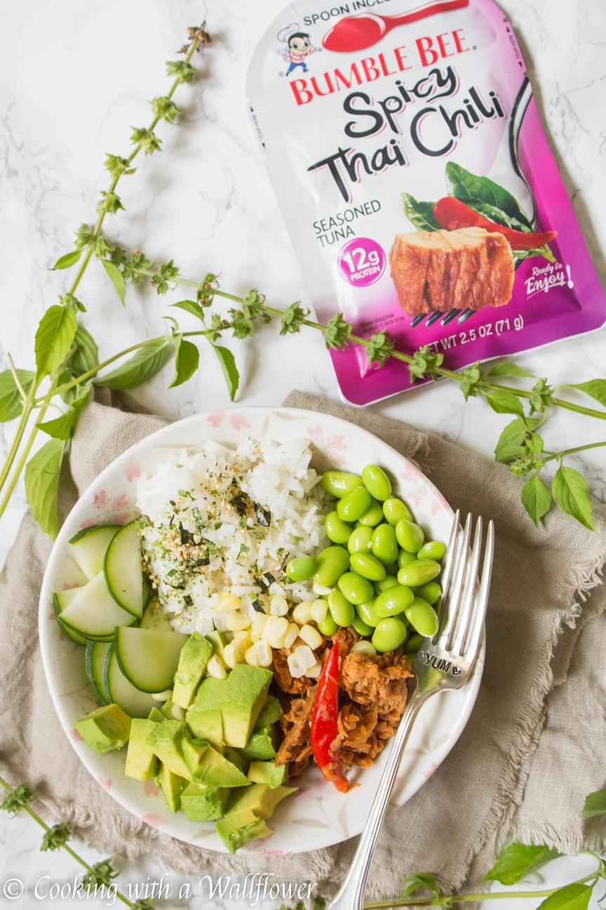 Spicy-Thai-Chili-Tuna-Poke-Bowl-2.jpg