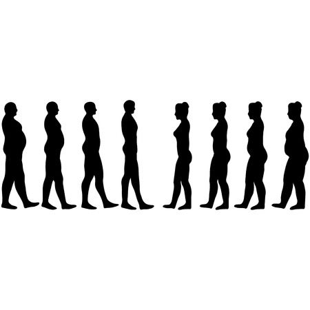 64319790-stock-vector-weight-loss-men-and-women-slimming-silhouettes-of-men-and-women-in-vector-on-white.jpg