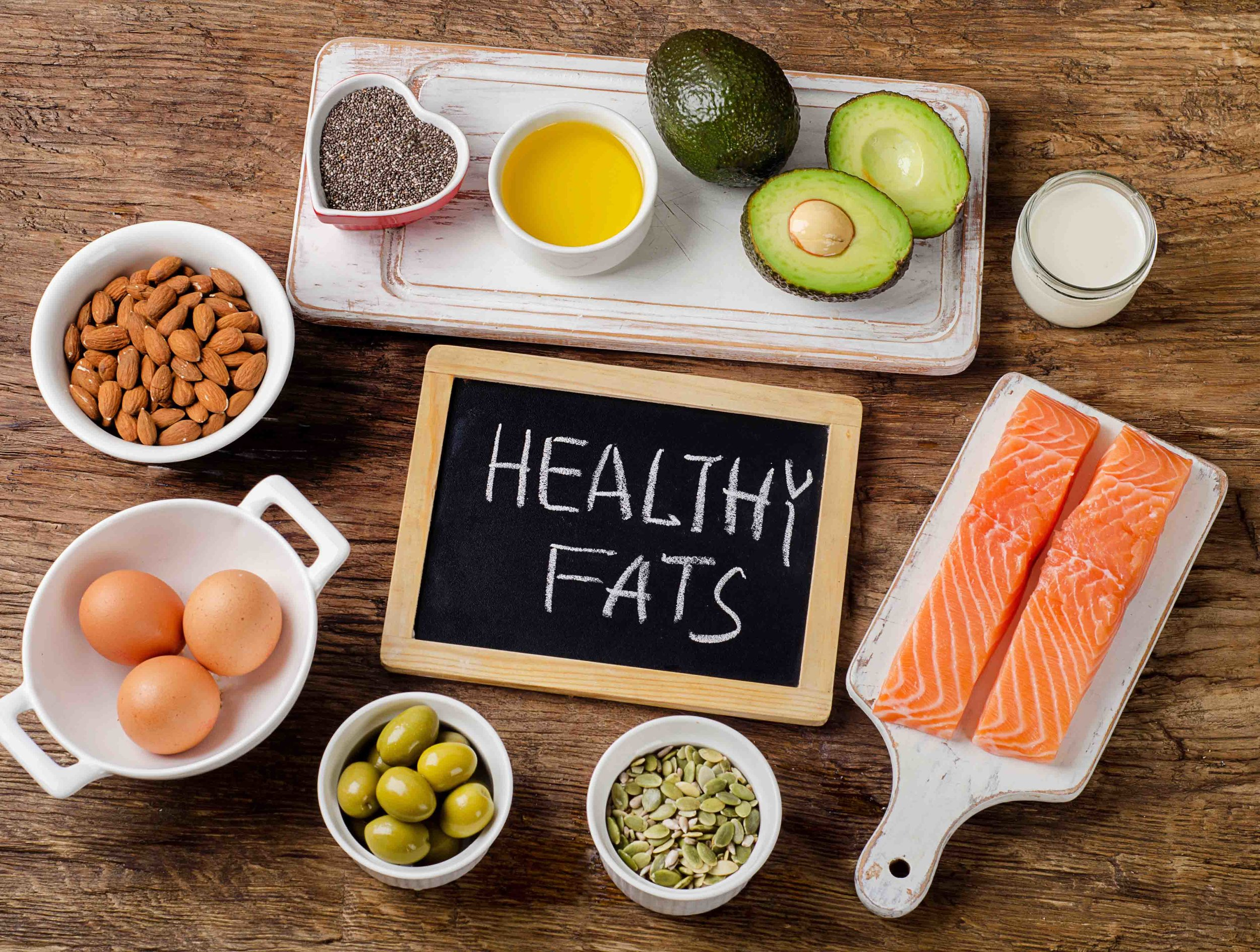 eat-fat.jpg