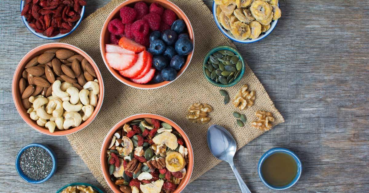 paleo-diet-meal-plan-and-menu-1200x628-facebook.jpg