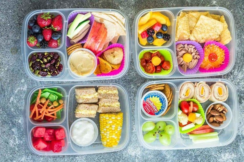 Healthy-Lunchboxes-for-Back-To-School-Photo-Recipe-Picture-5-e1503375290765.jpg