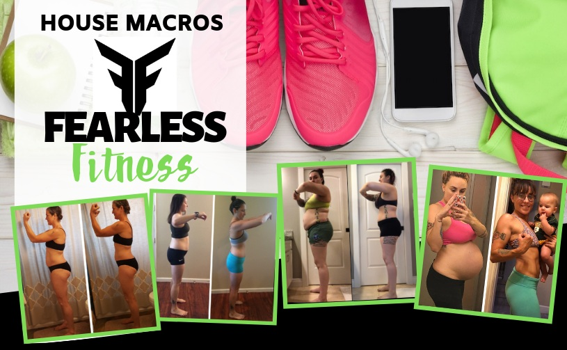 Fearless+Fitness+Packages.jpg