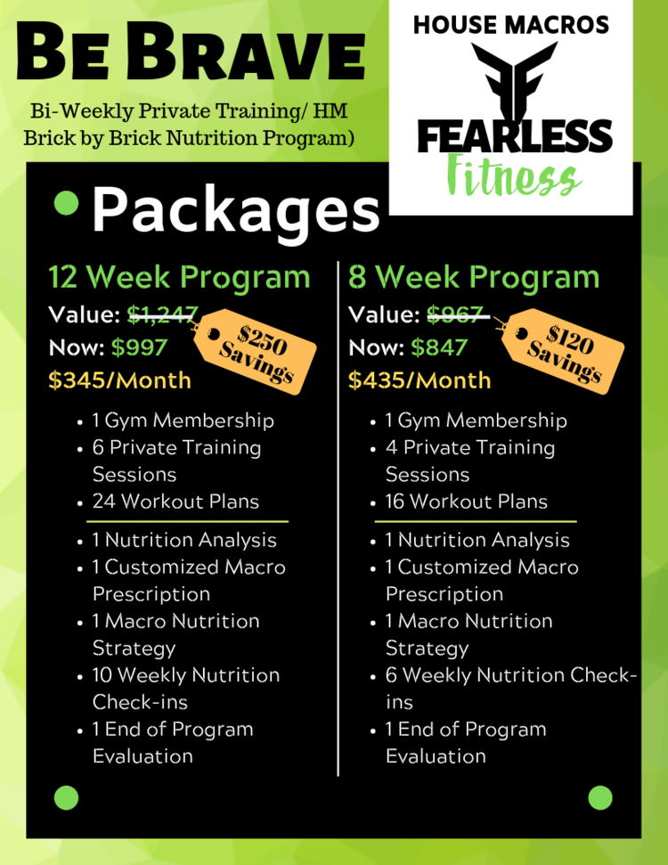 Fearless Fitness Packages (1).png