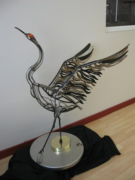 sculptures~~element61.jpg