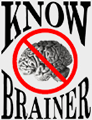 Knowbrainer picture.png