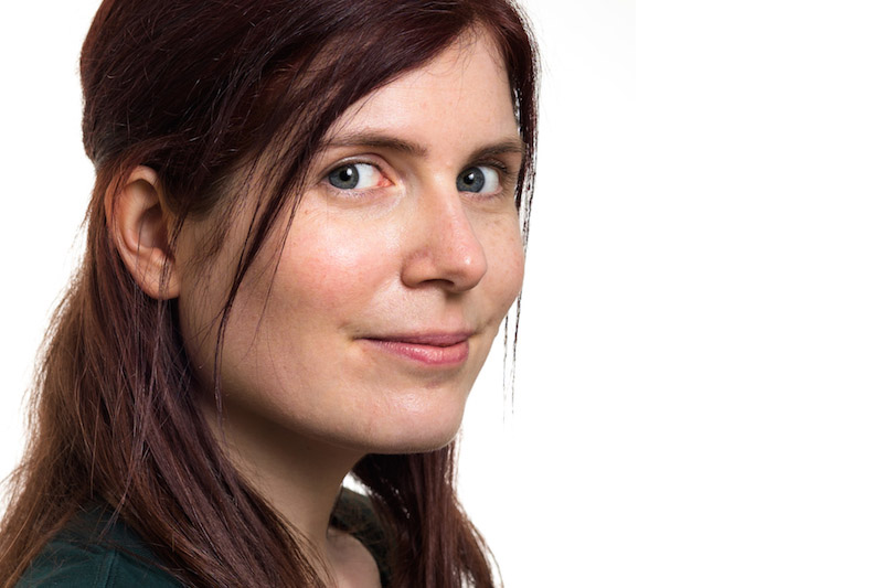 Briony Redman - Briony is a core cast member of Questing Time, having played in more shows than any other comedian. Somehow, she also knows the least about any of the game mechanics and processes, with a phenomenal ability to immediately forget what has occurred in any given session. She's a brilliant comedian, writer and improviser and you can find out more about her by clicking here.She's currently playing 'Hannah Ball', a goblin rogue and self appointed 'mastermind'. She loves it when a plan comes together.