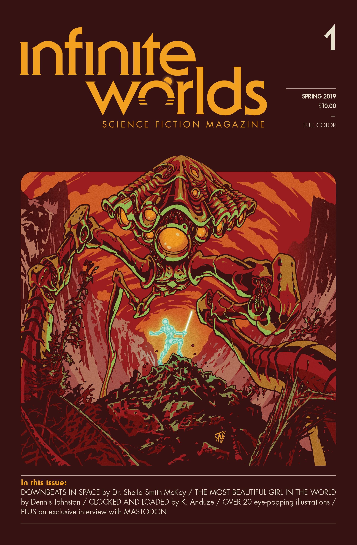 infinite-worlds-issue-1-3.jpg