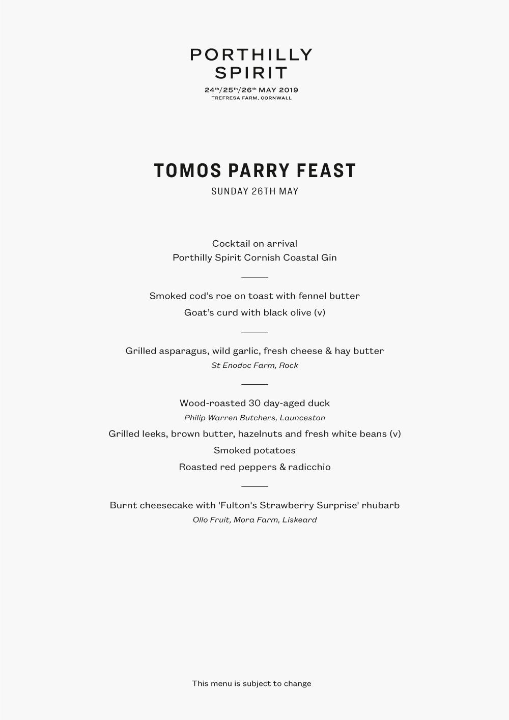 tomos-parry-feast-menu.jpg