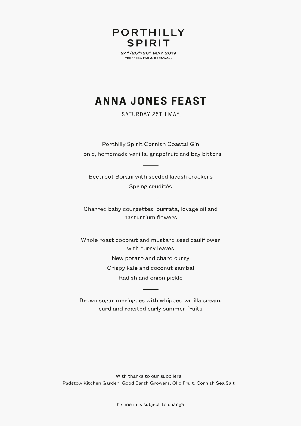 anna-jones-feast-menu.jpg