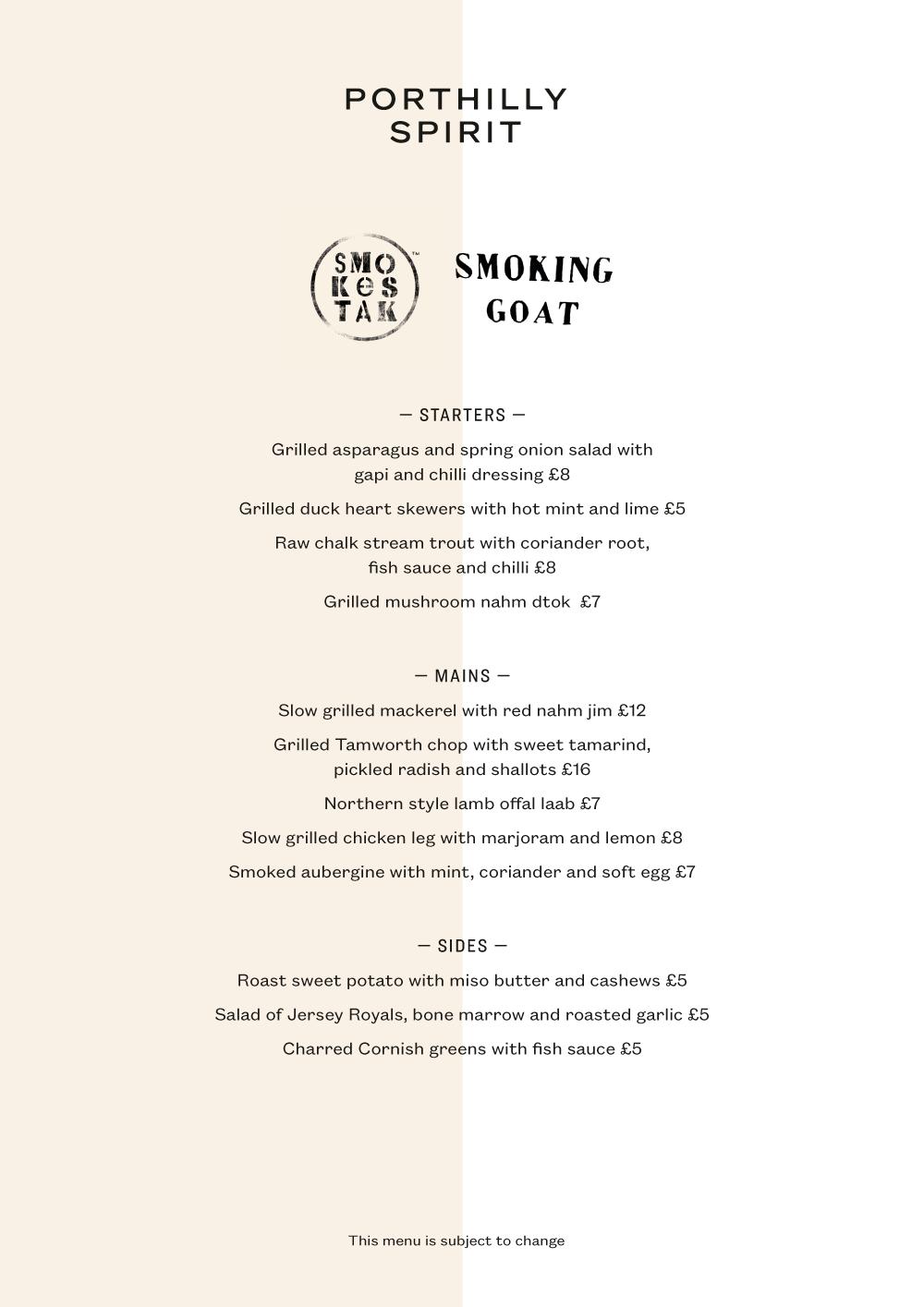smokestak-smoking-goat-menu.png