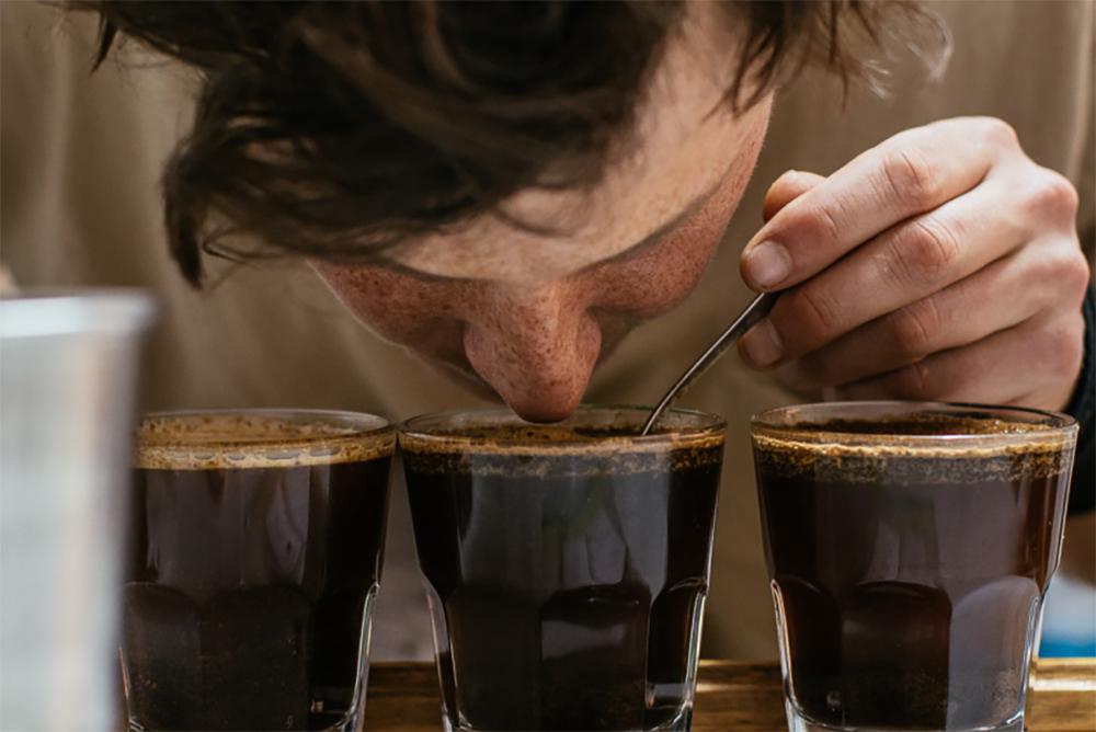 yallah-coffee_3-2.jpg