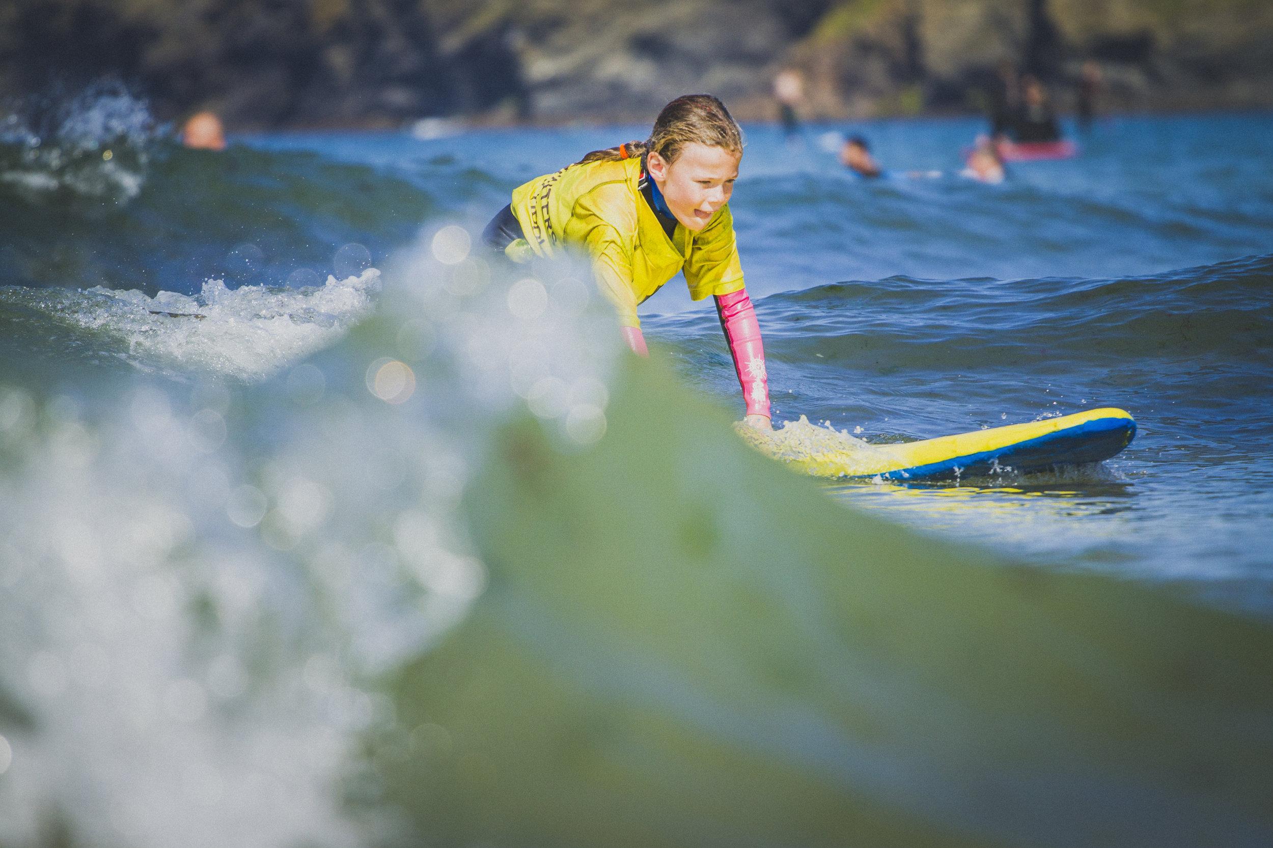 Kidssurf.jpg
