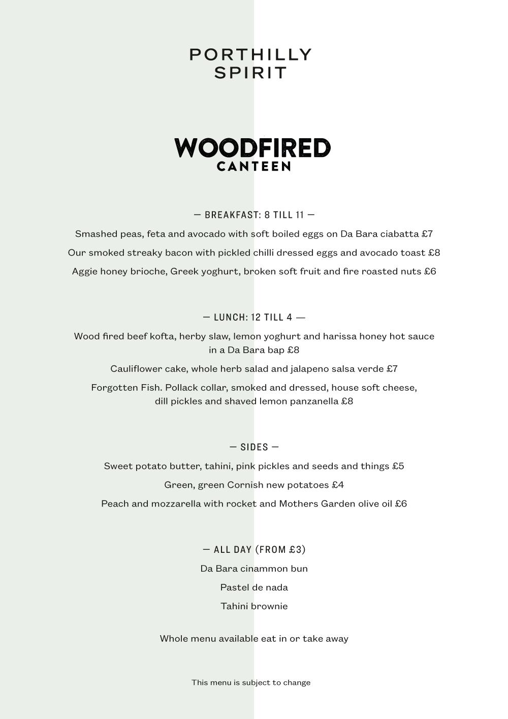 woodfired-canteen-menu_v2.png