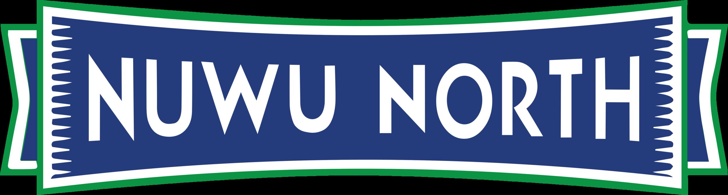 NuNor Banner.png