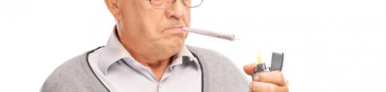 old-people-smoking-marijuana__FocusFillWzExNzAsNjU4LCJ4Iiw3M10.jpg