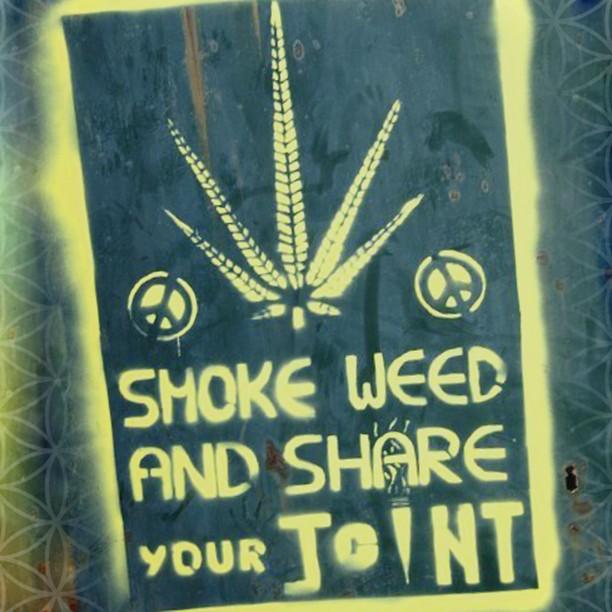 Welcome to Legalized #LasVegas #Nevada! www.nuwucannabis.com