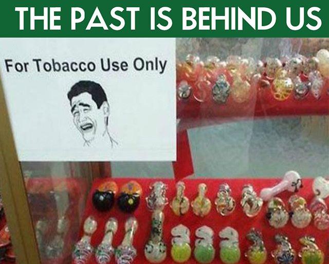 The Future is Lit #LasVegas! www.nuwucannabis.com