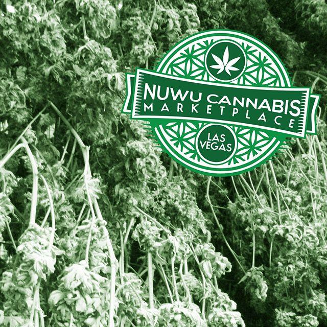 #WakenBake #LasVegas! www.nuwucannabis.com