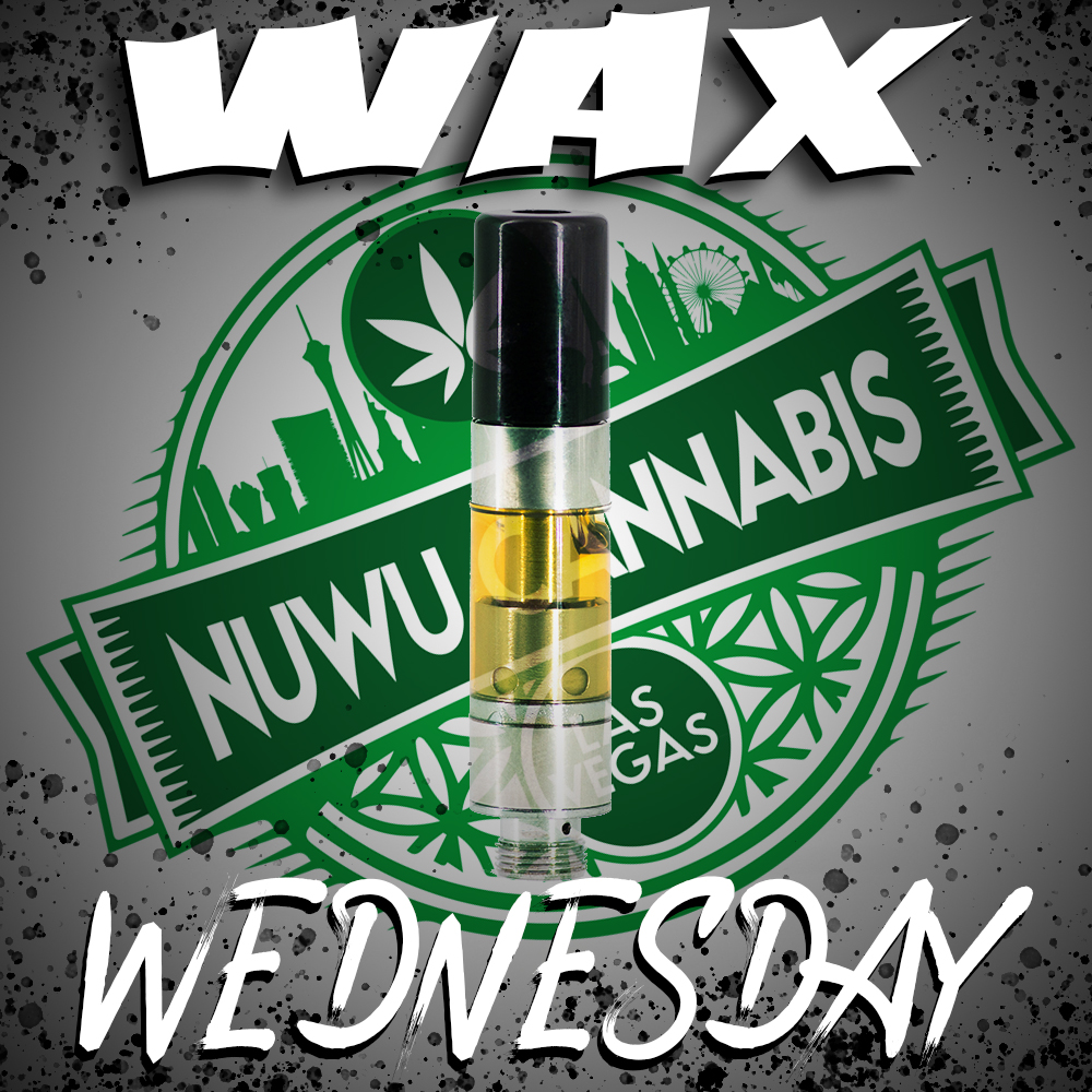 Wax Wednesday PROMO.jpg