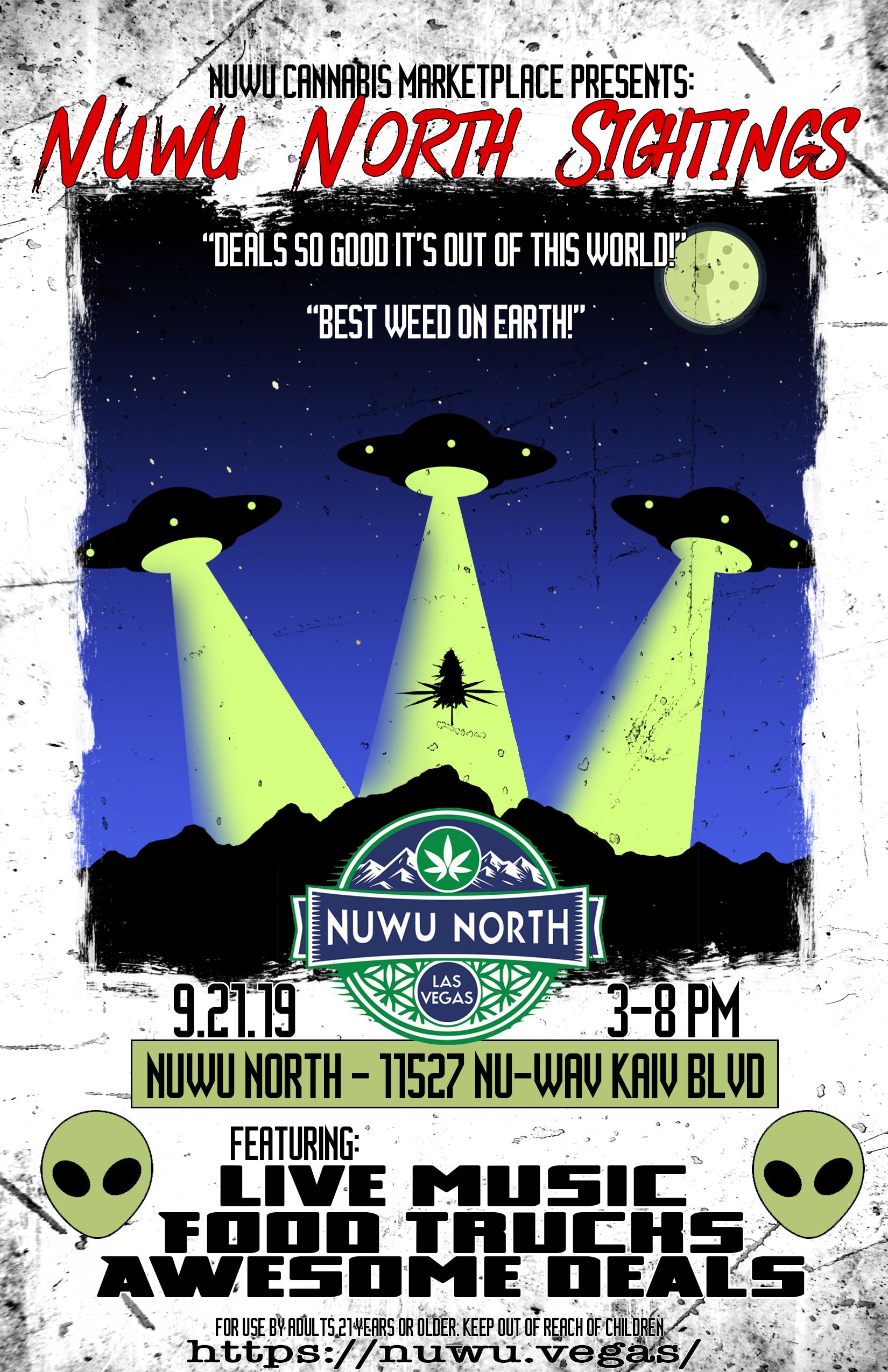Nuwu North Sightings 11x17.jpg