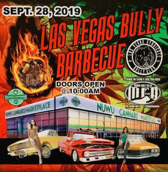 Bully BBQ flyer.jpg