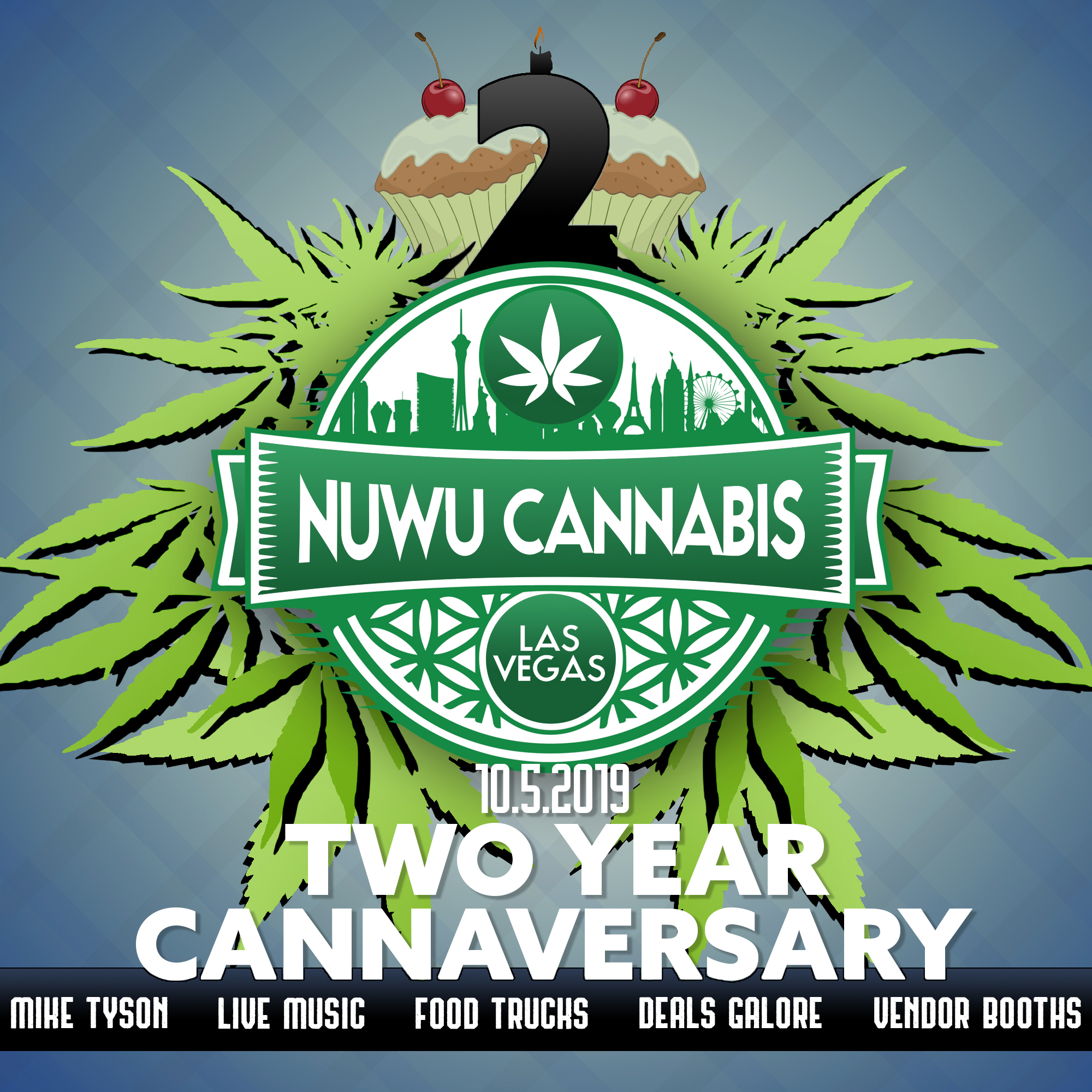 Cannaversary CelebrationUPDATE.jpg