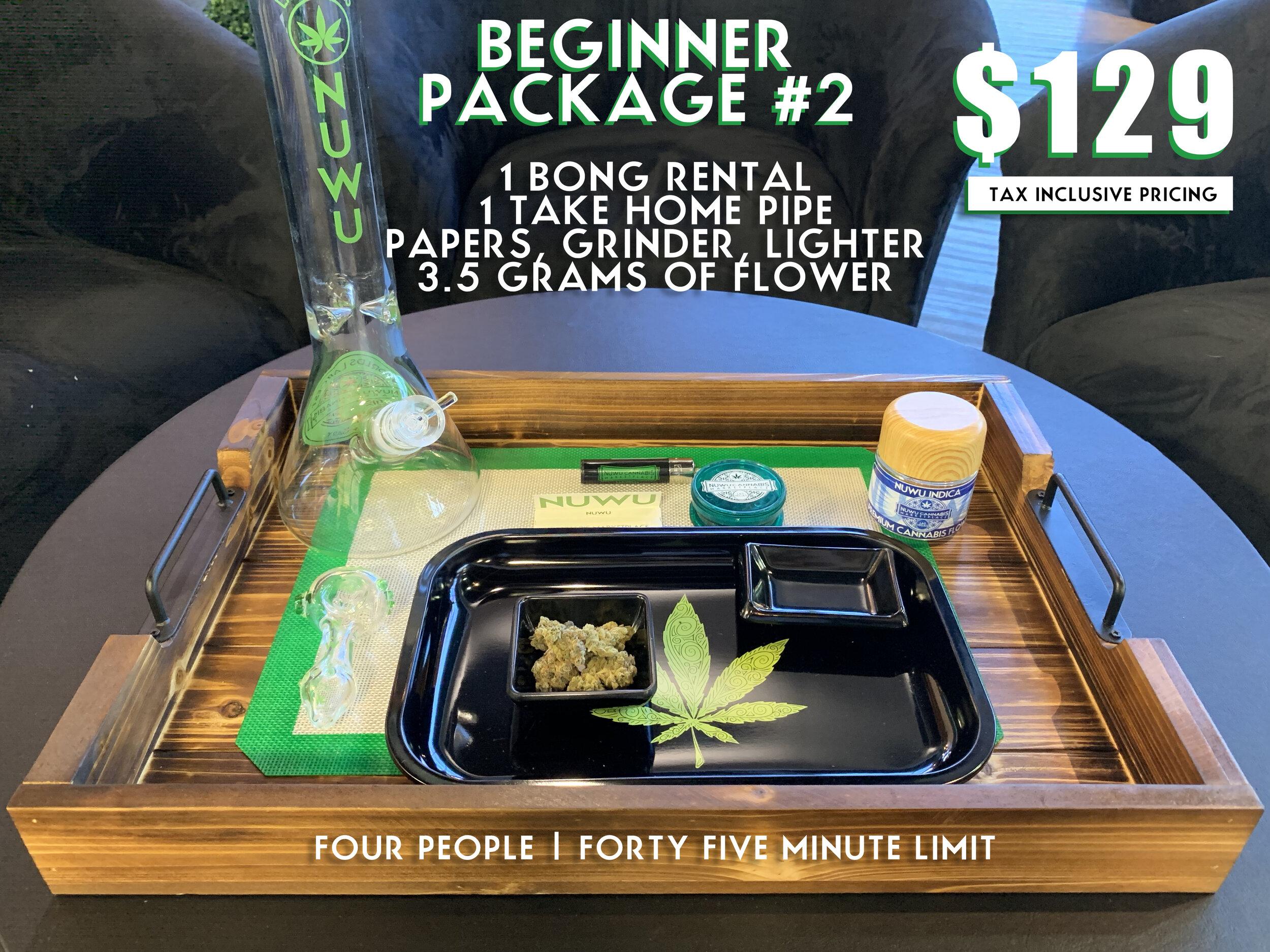 Beginner Package 2.jpg