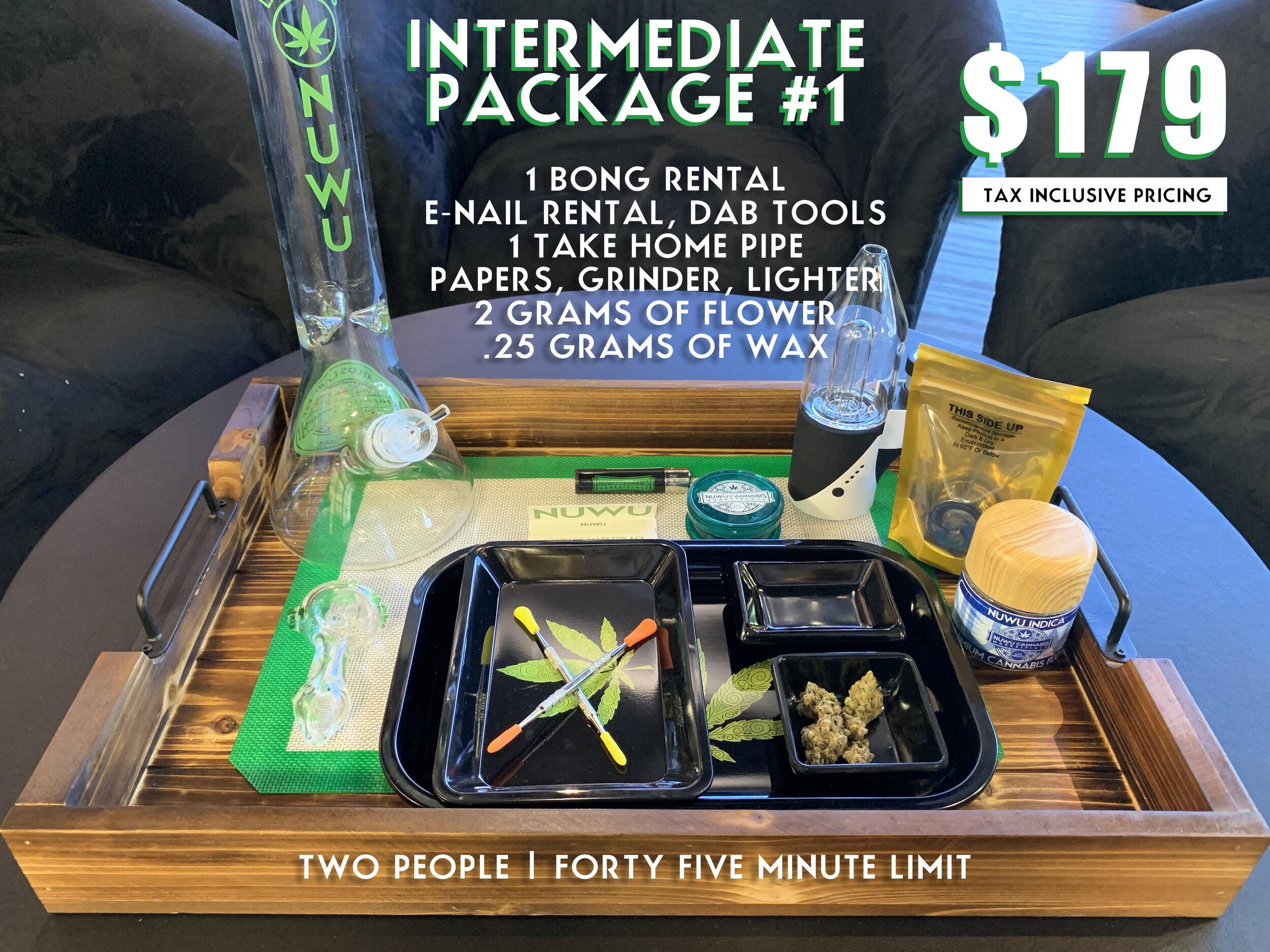 intermediate Package 1.jpg