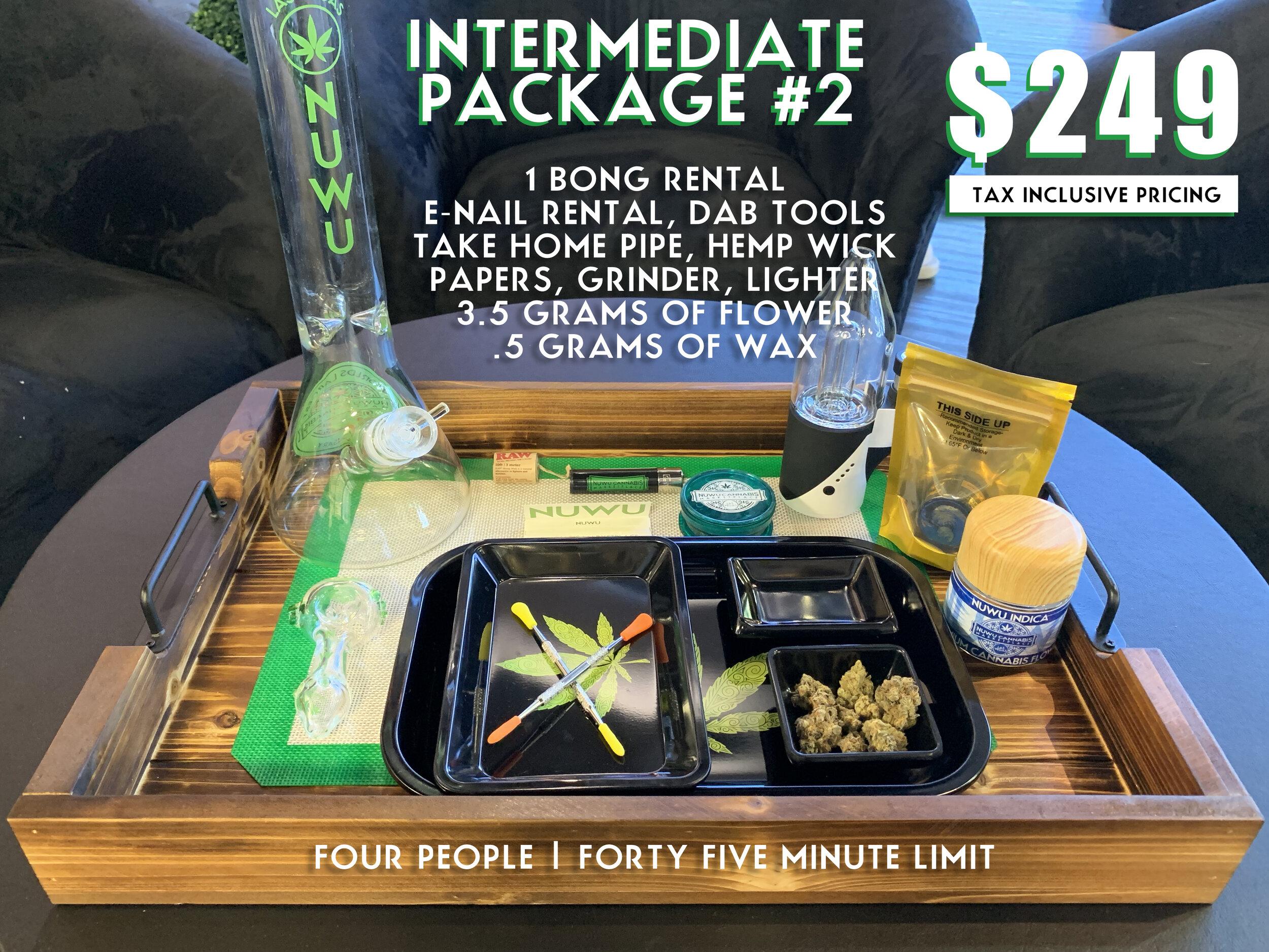 intermediate Package 2.jpg