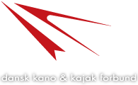 Danish Kayak and canoe federation - The Danish Canoe and Kayak federation support the development of surfski and ocean racing.Developing education for private skills and instructor skills levels. Support the elite ocean racing. Support clinics, and activities who makes the sport grow.